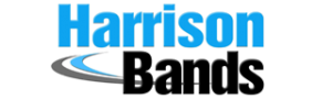 Harrison High School Bands